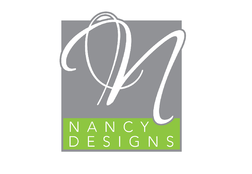 nancy designs full colour
